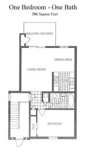one bedroom apartments richmond va colonial apartments rentals richmond va apartments com