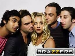 Meme Brazzers - a simple logo can change everything brazzers know your meme