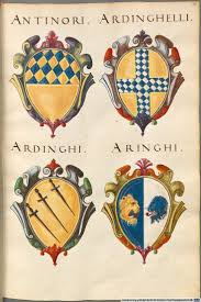 stuttgart coat of arms 381 best heraldry images on pinterest family crest crests and