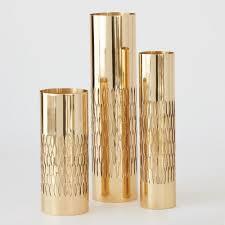 Copper Vases For Sale Gold Vases Gold Vase Gold Vases For Sale Gold Bowls Gold