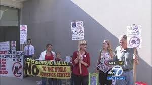 how to write a resume for warehouse job environmental groups suing moreno valley to stop world logistics public hearings resume over building massive warehouse in moreno valley
