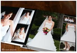 Make Your Own Wedding Album Turnquist Photographylinen Wedding Albums Custom Album Design
