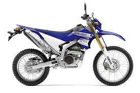 most expensive motocross bike 12 fastest dirt bikes in the world