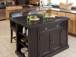 kitchen 19 beautiful kitchen island designs 8 beautiful