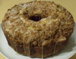 sour cream coffee cake ina garten my fare lady