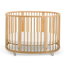 13 best baby cribs for your nursery in 2017 classic and unique