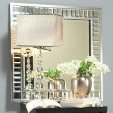 wall decor mirror home accents gooosen com