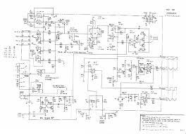 homepage florian anwander roland system 700 schematics