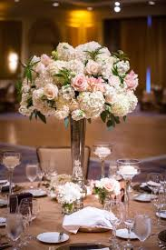 Glass Vases For Weddings 246 Best Wedding Centerpieces Images On Pinterest Wedding