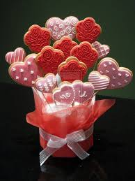 cookie arrangements best 25 cookie arrangements ideas on cookie bouquet
