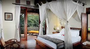 Schlafzimmer Meaning Villa Awang Awang Indonesien Ubud Booking Com