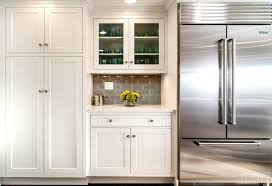 a light bright beach house pantry cabinetry woodmode brookhaven a light bright beach house pantry kitchen bars