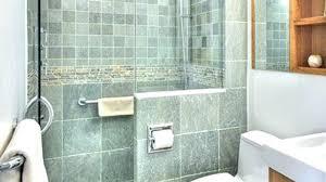 bathroom interior design ideas bathroom designs india best bathroom designs ideas on makeup
