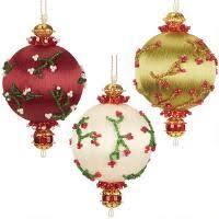 craft hobby berries ornament kit catalog