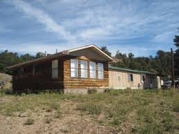 Acreages For Sale by New Mexico Ranches And Land For Sale U2013 United Country Ranches