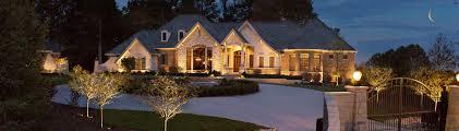 Landscape Lighting Louisville Outdoor Lighting Perspectives Louisville Ky Us 40222