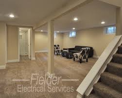 ideas basement lighting design inside fresh home theater