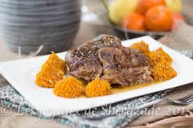 la cuisine alg駻ienne samira bsibsi bel lham cuisine algérienne les joyaux de sherazade