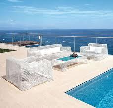 carrefour mobili da giardino mobili da giardino carrefour 2017 mobilia la tua casa