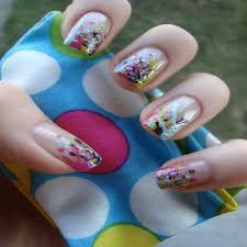 luxury nail art paint slybury naildesignimages website