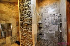 one shower with bathtub superb one bathtub unit 129