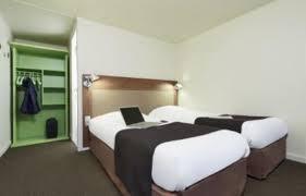 chambre albi chambre 2 lits photo de canile albi centre albi tripadvisor