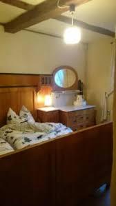 schlafzimmer jugendstil schlafzimmer jugendstil ca 1910 in thüringen altenburg ebay