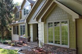 who makes the best fiberglass replacement windows integrity windows from marvin named best fiberglass window brand