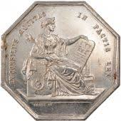 chambre des notaires angers monnaies jetons notaires comptoir des monnaies numismatique