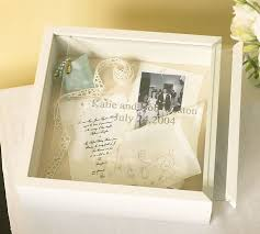 wedding keepsake box keepsake box pottery barn
