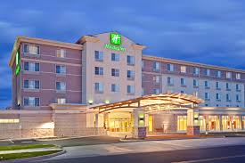 Comfort Inn Yakima Wa Holiday Inn Yakima Wa Booking Com