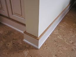 take a look at baseboard and trim details mdf baseboard and