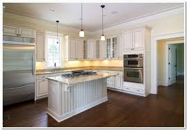 updated kitchens kitchen kitchens glass pendant lights for kitchen island updated