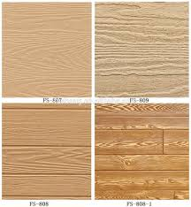 3 dimentional decoration diy decorative panel mdf wall panels