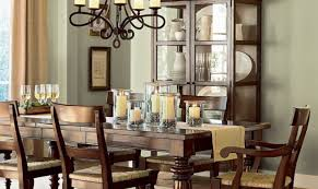 French Country Wooden Chandeliers Modern Modern Wire Chandeliers Tags Modern Chandeliers French