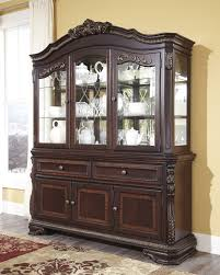 Kitchen Buffet Cabinets by Very Useful Buffet Hutch Furniture