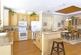 modular home interior mobile home interior pictures photos and of manufactured