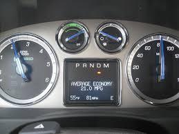 2013 cadillac escalade hybrid mpg escalade hybrid at 25 mpg highway greenhybrid hybrid cars