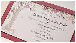 Marriage Sayings For Wedding Cards Wedding Love Quotes And Sayings For Invitations Wedding Invitations