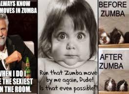 Exercise Memes - exercise memes slap laughter