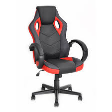Desk Chair Gaming by Online Buy Wholesale Gaming Chair From China Gaming Chair