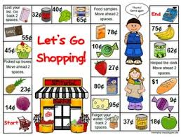 250 best money math worksheets images on pinterest teaching