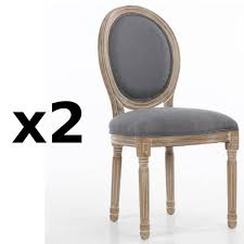 chaises m daillon amusant chaise m daillon mdaillon medaillon ikea medallion