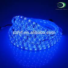 best buy led light strips led strip beam angle led strip beam angle suppliers and