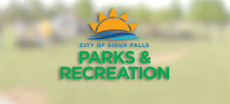 Sioux Falls Zip Code Map by Pools Closed In Sioux Falls Due To Cool Weather