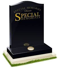 headstone cost cost headstones for memorial masons marble headstones