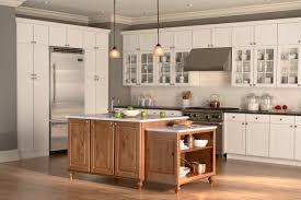 Wolf Kitchen Cabinets Beautiful Modern Kitchen Hanging Cabinet Design Pictures R