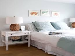 beach bedroom beach cottage bedroom decorating beach house