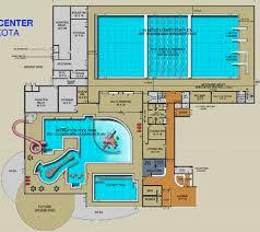 indoor pool floor plans google search home floorplans