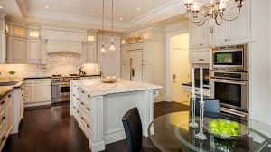 used kitchen cabinets hamilton mobel kitchen cabinets where design meets affordability